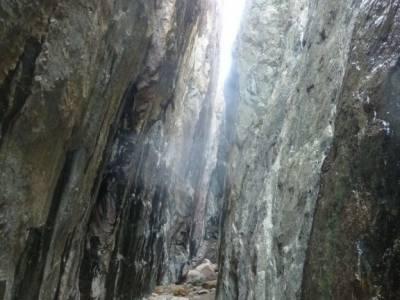 Gran Cañada-Cerro de la Camorza; senderos de ordesa fiestas madrid noviembre navidad viajes laguna d